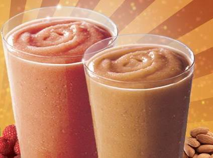 coffe-smoothies