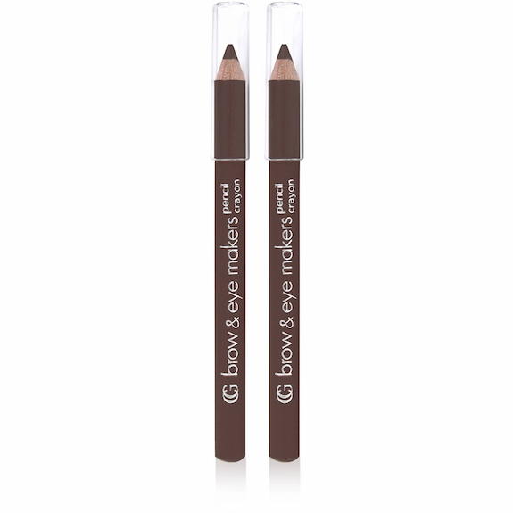 covergirl-eyebrow-maker-pencil-printable-coupon