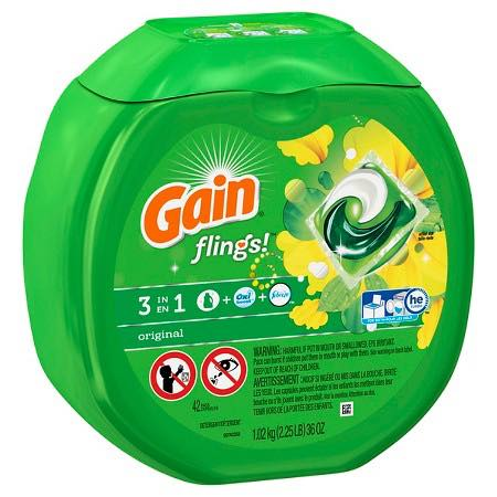 gain-flings-42ct-printable-coupon-1