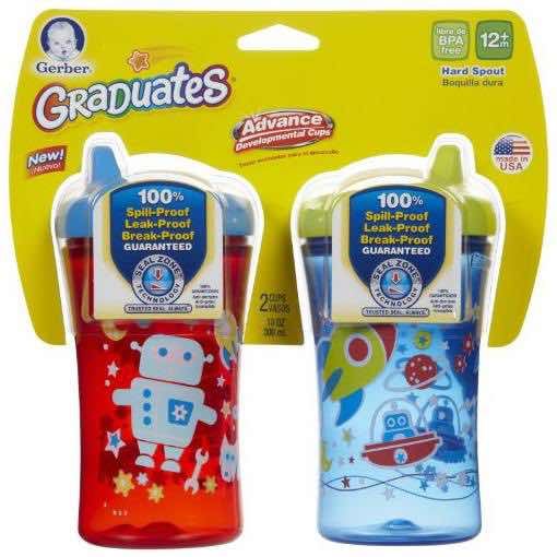 gerber-graduates-sippy-cups-printable-coupon
