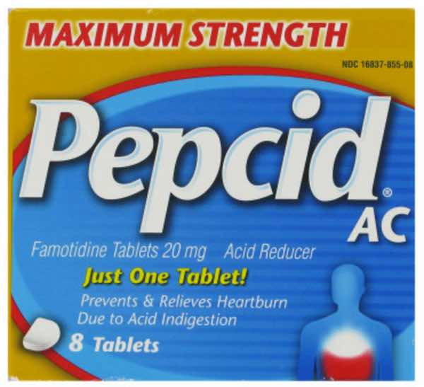 pepcid-maximum-strength-8ct-bottle-printable-coupon