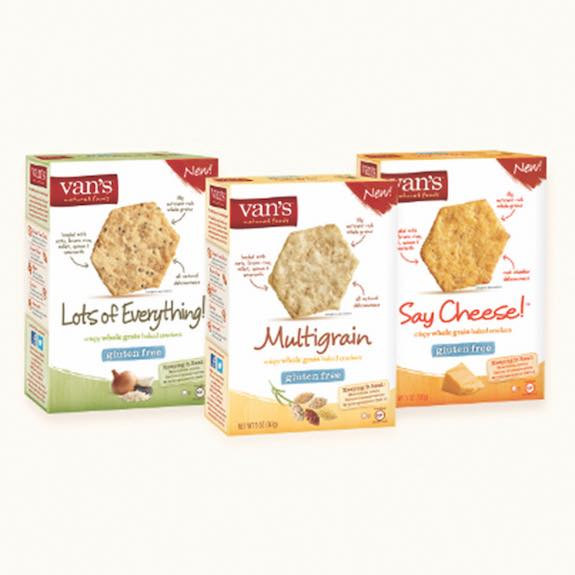 vans-gluten-free-crackers-printable-coupon