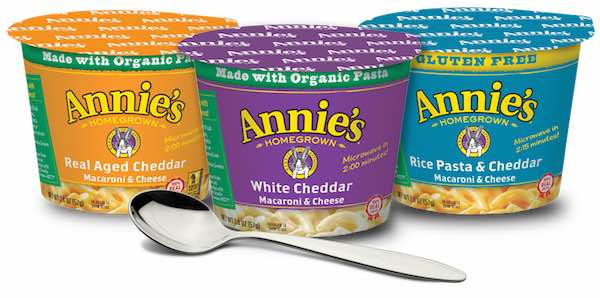 annies-mac-and-cheese-printable-coupon