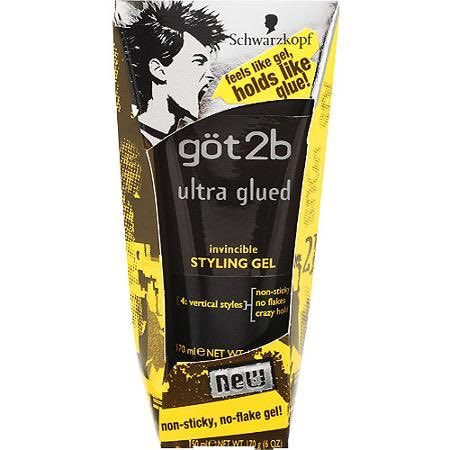 got2b-invincible-styling-gel-printable-coupon
