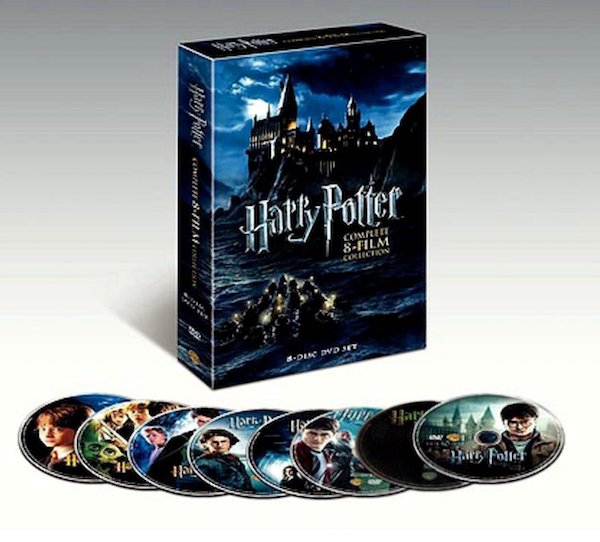 harry-potter-8-film-collection
