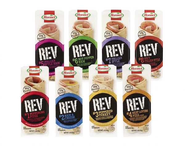 hormel-rev-wraps-printable-coupon