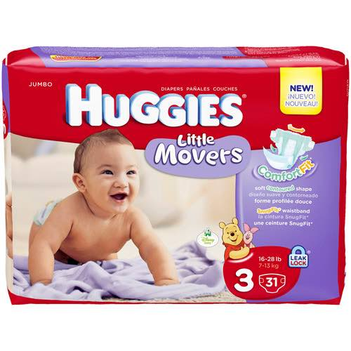Image result for huggies jumbo pack