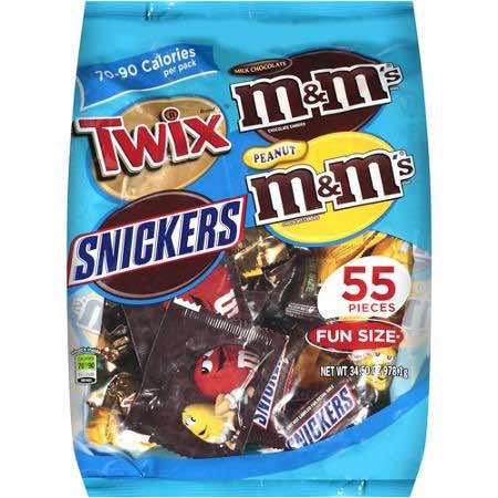 mars-fun-size-candy-bags-printable-coupon