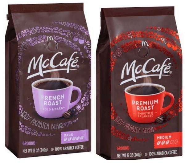 mccafe-ground-coffee