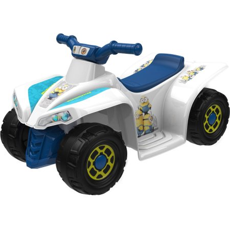 minions-6-volt-little-quad-electric-battery-powered-ride-on