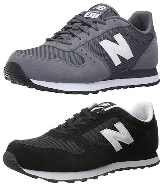 new-balance-311-shoes