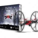 parrot-minidrones-rolling-spider-quadcopter