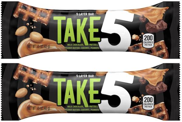 take5-candy-bar