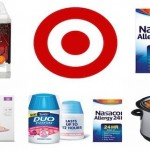 target-deal-featured