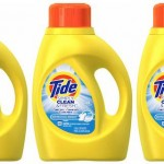 tide-simply-clean-featured