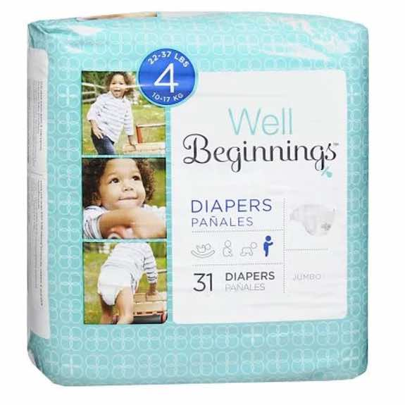 well-beginnings-jumbo-pack-diapers-printable-coupon