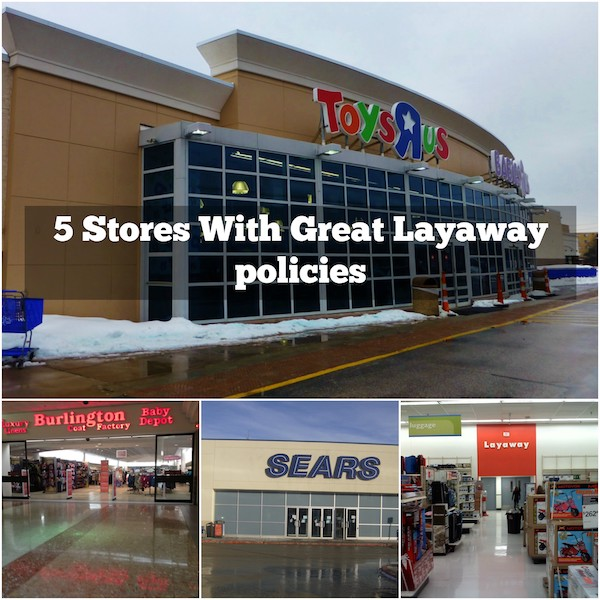 5-stores-with-layaway