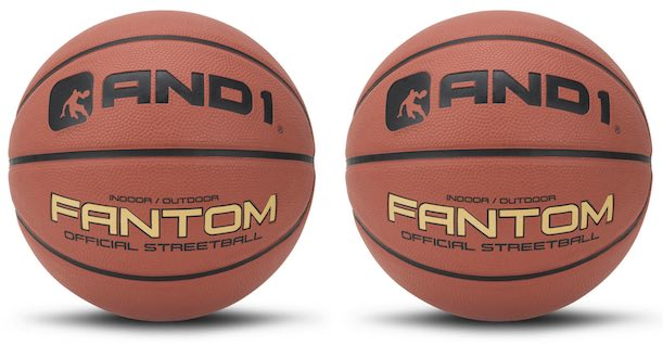 and1-fantom-street-basketball-official-size