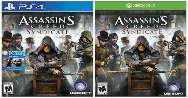 assassins-creed-syndicatefeatured