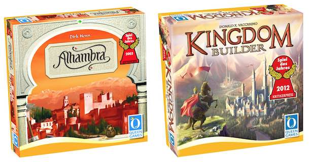 amazon 60 off family board games prices under 20. Black Bedroom Furniture Sets. Home Design Ideas