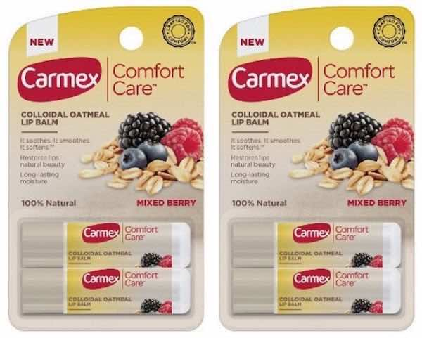 carmex-comfort-care-printable-coupon