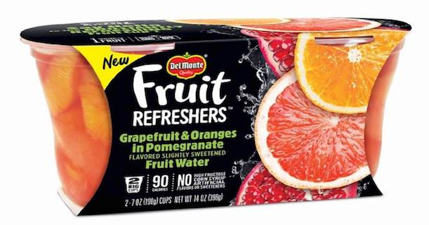 fruit-refreshers