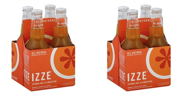 izze-drinks