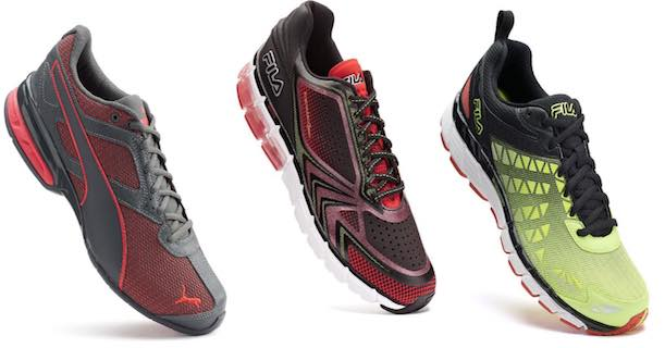 mens-running-shoes