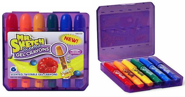mr-sketch-scented-markers
