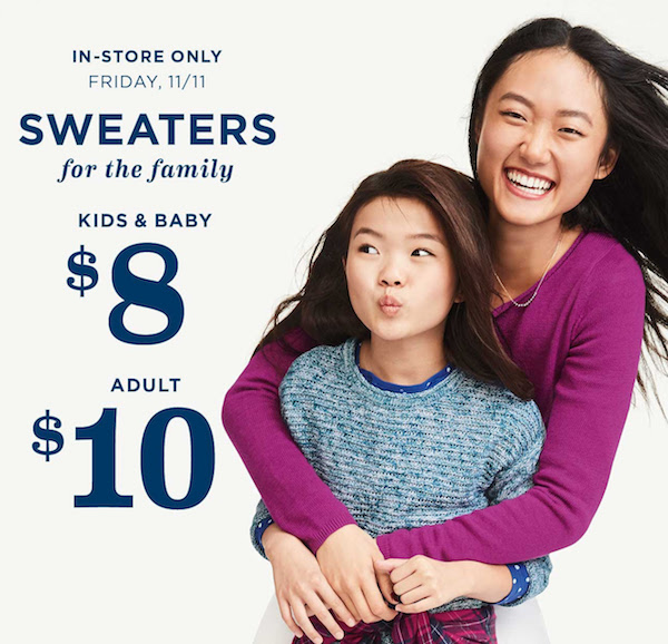old-navy-sweaters