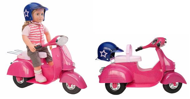 our-generation-scooter