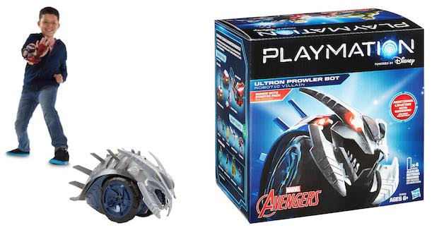 playmation-marvel-avengers-ultron-prowler-bot