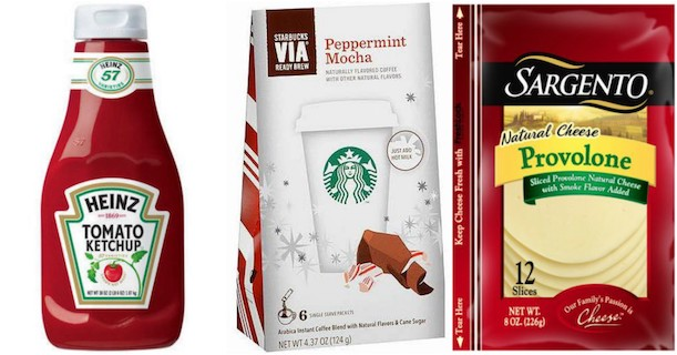 Preview Publix Weekly Freebies Deals 923 929 924 930 further Safeway 5 Friday August 7 together with 1 Off 1 Oscar Mayer Bacon Mega Pack together with Save On Oscar Meyer Lunch Meat Starbucks Coffee And More With These Printable Coupons furthermore Oscar Mayer Bacon Coupons. on oscar meyer coupons 2016