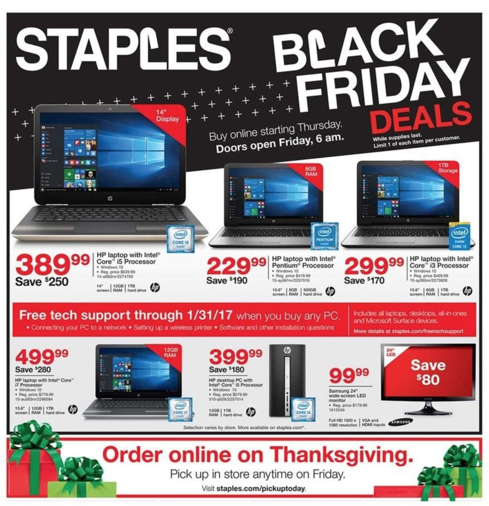 staples-black-friday-ad-2016-page-1-990x1024