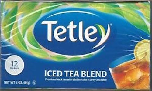 tetley-iced-tea-blend-tea-bags-12ct-printable-coupon