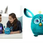 Furby Connect Only $21.74 + FREE Shipping!