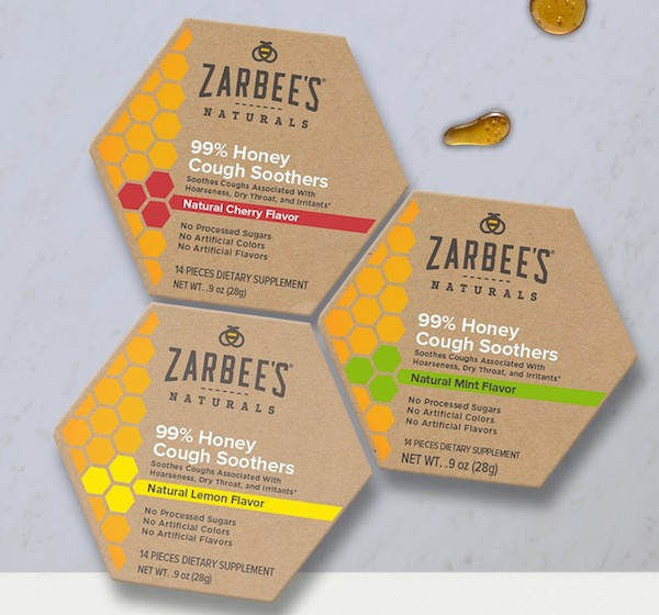 zarbees-cough-throat-relief-or-cough-soothers