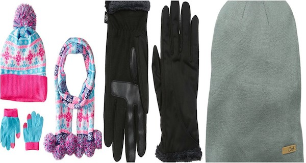 cold-weather-accessories