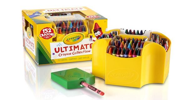 crayola-152-pack-ultimate-crayon-collection