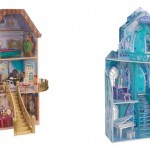 doll-house-deals