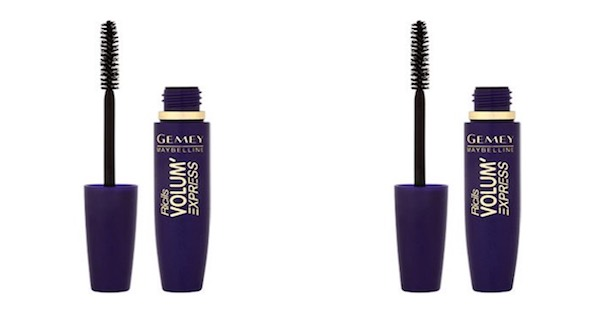 free-gemey-volume-express-mascara