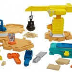 fisher-price-bob-the-builder-mash-mold-construction-site-featured
