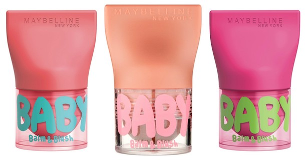maybelline-baby-lips-gloss-blush