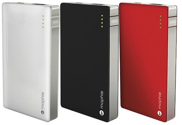 mophie-power-pack