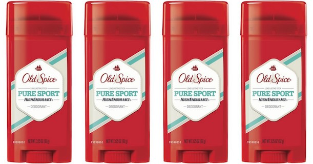 old-spice-deordorant