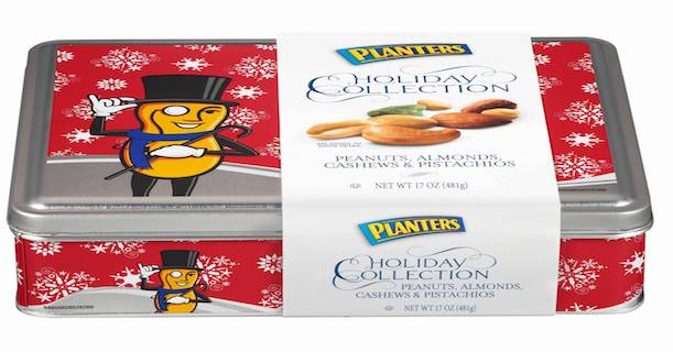 planters-holiday-tin