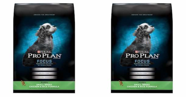 purina-pro-plan-dog-food