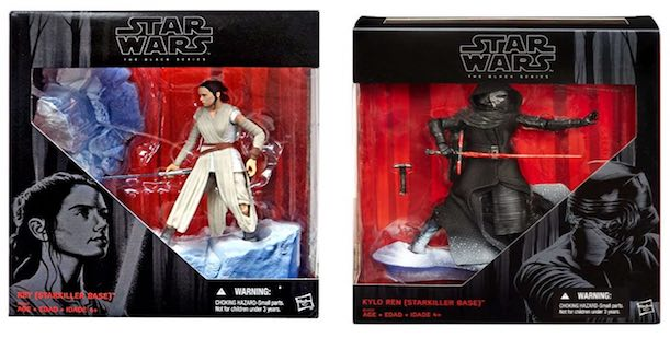 disney-star-wars-black-series-kylo-ren-rey-starkiller-base-bundle