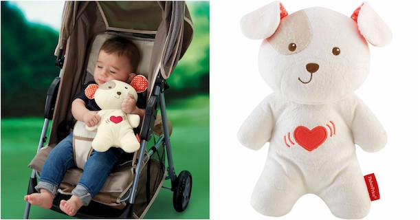 fisher-price-snugapuppy-calming-vibrations-soother