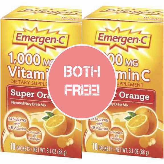 Free-Emergen-C-Printable-Coupon